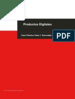 C1_Productos Digitales_Caso1_enunciado.pdf