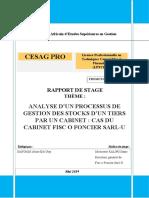 PAGE DE GARDE (1)