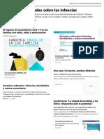 Reflexiones y miradas sobre las infancias.pdf