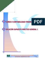 SOLUCIÓN SUPUESTO PRÁCTICO GENERAL 1 - NIVEL II.pdf