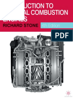 Introduction to Internal Combustion Engines.pdf