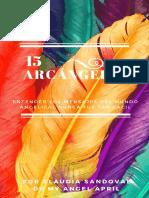 Libro 15 Arcángeles (1).pdf