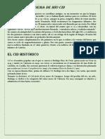 Acerca del Poema de Mío Cid.pdf