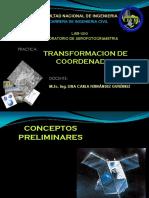 practica Nº3_transfcoorde