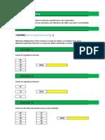 Funciones_matematicas_y_estadisticas.xlsx