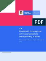 5 Presentación CIF 2019 VM