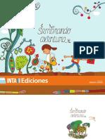 Sembrando aventura - ebook.pdf