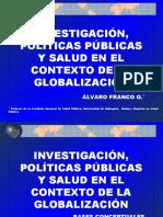 modelo_globalizacion_politicas.ppt