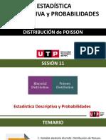 S11.s1-Material.pdf