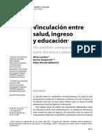 Dialnet-VinculacionEntreSaludIngresoYEducacion-5461113