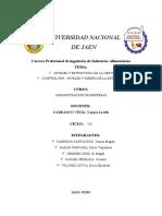 exp_administ2_(1)fin[1]