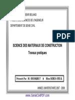 Analyse-granulometrique.pdf