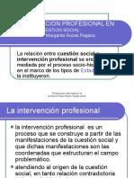 CUESTION_SOCIAL