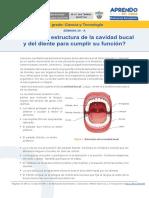 S29-sec-4- recurso-cts- convertido (1).pdf