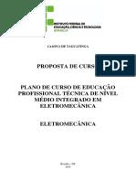 Resolução 19 ----------PC_Integrado_Eletromecânica.pdf