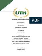 PROYECTO INTERMEDIA CONTROL INTERNO CONTABLE (3)