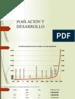 POBLACION Y DESARROLLO.pptx