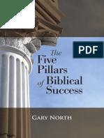 five_pillars_of_biblical_success