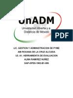 GPES_U3_A1_ALRN
