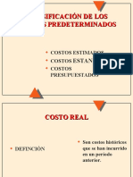 Costos_Estandar_PPT 2