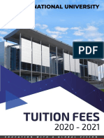 fees_booklet.pdf