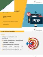 VC 5-Susana Cabrera (1).pdf