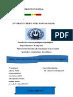 seminaire fiscalité.docx