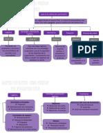 Microsoft PowerPoint - Presentación1