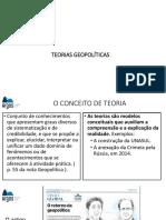 TEORIAS GEOPOLÍTICAS.pdf