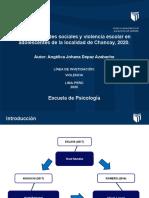 PPT DEPAZ OfICIAL.pptx
