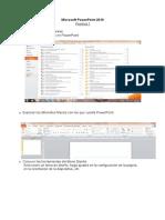 Practica 1 Power Point.pdf