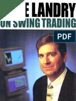 Landry_David_-_Dave_Landry_On_Swing_Trading