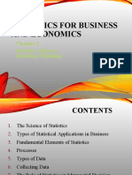 Data-and-Statistics-Chapter-1