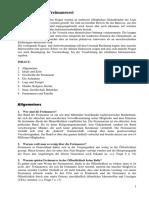 100_Fragen_zur_Freimaurerei.pdf