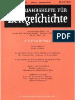 1995_4.pdf
