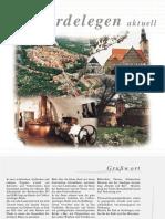 39638.pdf