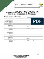 cadernetaColheita.pdf