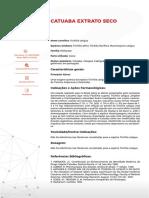 CATUABA EXTRATO SECO_NOVA LITERATURA.pdf