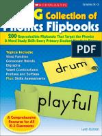 The_big_phonics_flipbook