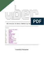 The Stories of Anton Chekhov - Anton Chekhov