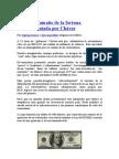12 Años. Tamaño de la fortuna malbaratada por Chávez