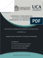 Dossier-1era Unidad-Diplomado en Derechos Humanos.pdf