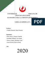 TA1_GRUPO7_ECONOMÍA_PARA_LA_GESTIÓN (4).docx