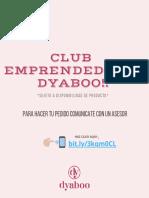 INFORMACION-PORTAFOLIO-fusionado_compressed