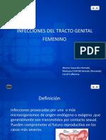 Clase_Infecciones_Tracto_Genital