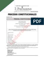 0a9fbb47-cc24-4c93-aba8-10419a268078.pdf