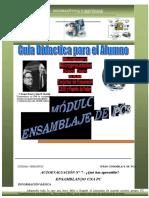 manual-ensamblaje-pcs-actividad7-141011191311-conversion-gate02.doc