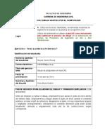 INFS2_OSORIO-DEYVIS.docx