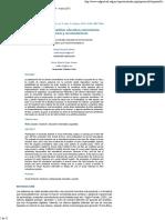 Dialnet-UsoDeFacebookEnAmbitosEducativosUniversitarios-5547079.pdf