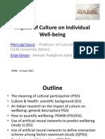 20150611ImpactCultureIndividualWellbeing.pdf